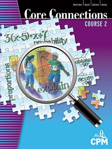 https://sites.google.com/a/ausdk12.org/albany-middle-school-math-7/
